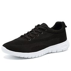 promo code 754cf 1f056 CIOR Mens Womens Running Shoes Fashion Sport Lightweight Walking Sneakers  - From Shoes to Sandals