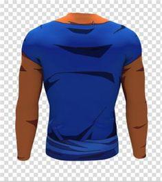 Dragon Ball Z Vegeta Resurrection F Armour T Shirts Women Men Anime Super Saiyan Goku/Majin Buu/Piccolo/Cell DBZ T shirt 3D Tees-in T-Shirts from Men's Clothing & Accessories on Aliexpress.com | Alibaba Group