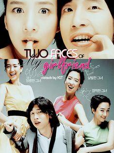 ดูหนังอนไลน์ Two Faces Of My Girlfriend (2007) ขอโทษ แฟนผมโหดแต่น่าหอม  ดูหนังเรื่องนี้คลิ๊ก:>> https://www.jomvphd2.com/two-faces-of-my-girlfriend-2007/