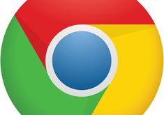 Google Chrome: Frage nach Benachrichtigungen grundsätzlich unterbinden