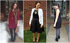 Talking about my FAVORITE clothing line, BB Dakota on the blog today! Rachel Emily Blog