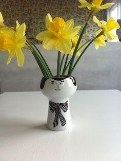 flower pot ++ meyer lavigne