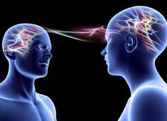 future, futuristic, telepathic communication, futuristic communication, brain-computer interface technology, BCI, future technology