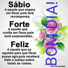 Ótimo dia a todos!❤ - Elian Vidal dos Santos - Google+