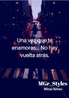 MGr_Styles