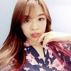 【princessrinoa】さんのInstagramをピンしています。 《桜のうさぎ🌸🐰#usako#うさこ #cute#style#hanoi#vietnam#girl#selfie#fotd#浴衣#桜#うさぎ》
