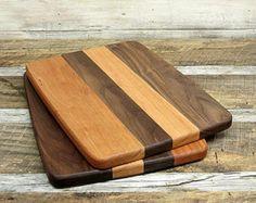 Tabla de quesos tablero de emparedado tabla de por foodiebords