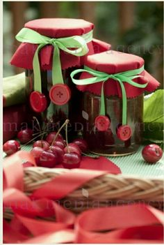 Diy Food Gifts, Jar Gifts, Homemade Gifts, Canning Labels, Jar Labels, Diy Presents, Kitchen Gifts, Little Gifts, Pots