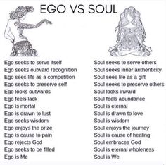 Day Purpose Driven Life- Let there be hope! Day Purpose Driven Life- Let there be hope! Ego Vs Soul, Spiritual Psychology, Purpose Driven Life, Spirit Science, Life Science, New Energy, Mind Body Soul, Spiritual Teachers, Spiritual Meditation