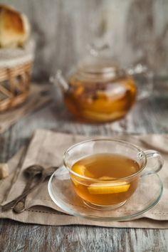 pictureperfectforyou:  [316/366] Grog And Black Tea (door mikeyarmish)