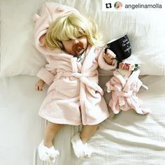 """Oh we feel the same.  we hope everyone is enjoying a wonderful """"recovery day"""" today from all the holiday festivities!  #momresourceca #mommyblogger #butfirstcoffee #newyear #newyearnewme #recoverymode #momlife #dadlife #torontomoms #canadianmoms #parenting"""