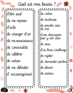 Children - Caring Education Montessori Maternage Communication Tip Positive nonviolent parenting Source link caring children Communication education Maternage Montessori Pare Tip 709317010048076064 French Articles, Burn Out, Learn French, French Language, Positive Attitude, Self Esteem, Kids And Parenting, Psychology, Coaching