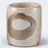 Svend Bayer Tea Bowls, Olay, Community Art, Ceramic Art, Earthy, Circles, Zen, Pots, Candle Holders