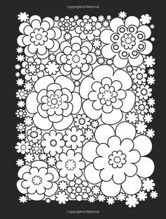 124 Best Flowers Plants Trees Coloring Pages Images Tree Coloring