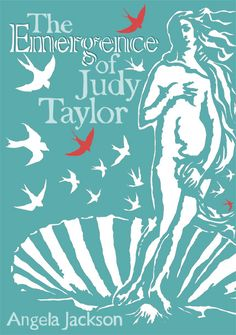 A book cover idea. It didn't happen. Judy Taylor, Just Giving, Paper Cutting, Give It To Me, Shit Happens, My Love, Book, Cover, Prints