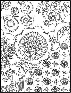 Ausmalen Erwachsene Keith Haring | Coloring pages & doodles ...