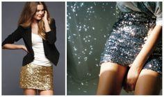 faldas-lentejuelas-dorada-y-plateada