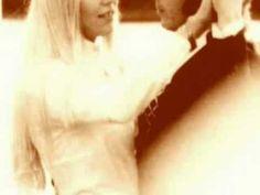 Bjorn & Benny, Agnetha & Frida : (At The Wedding)På bröllop