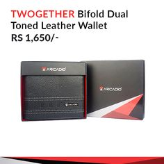 Premium Leather Wallets, Belts, Business Bags and Backpacks Online Shopping Sites, Corporate Gifts, Leather Wallet, Promotional Giveaways, Leather Wallets
