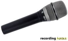 GMUSIC CRISPIANO, VIA VITTORIO EMANUELE 137 : electro voice re510, euro 120…