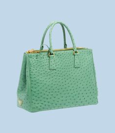 Handbag and purse wants on Pinterest | Coach Poppy, Coaches and Prada