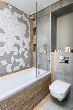 Commercial Interior Design, Interior Design Companies, Commercial Interiors, Half Bathroom Decor, Small Bathroom, Bathroom Modern, Cheap Bathrooms, Grey Bathrooms, Bohemian Room Decor