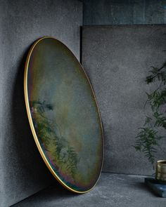 Objects by The Republic of Fritz Hansen