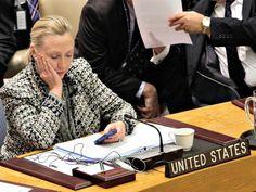 Hillary-Sec-of-State-AP-640x480.jpg (640×480)