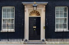 The Prime Minister has appointed 11 new members to the Council for Science and Technology (CST).