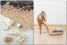 Discover the new collection Smiling Shoes SS13 @ www.smilingshoes.com