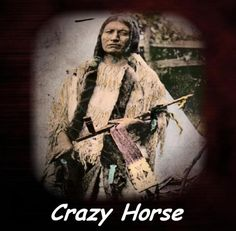 Red Dog Shunta Luka, Sioux Indian Photo:  This Photo was uploaded by Greywolfie. Find other Red Dog Shunta Luka, Sioux Indian pictures and photos or uplo...