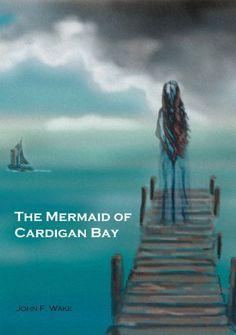The Mermaid of Cardigan Bay (The Diary of Patrick Lennon) by John F Wake, http://www.amazon.com/dp/B008RJXNUK/ref=cm_sw_r_pi_dp_EYOkqb0AJHQ5P