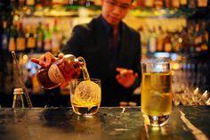 10 Wonderful Benefits of Whiskey   Health Digezt