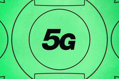 Sprints first 5G phone will ship on May 31st but its 5G network might not be ready