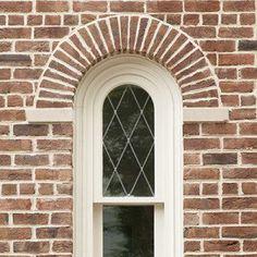 Tudor Treasure: Architect Frank Neely designs an Old English home in Buckhead - Atlanta Magazine