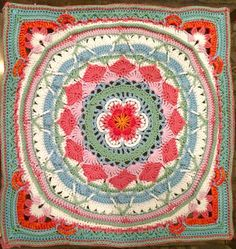 Nancy Chenoweth Sophie's Universe from OFFICIAL CCC SOCIAL GROUP CAL