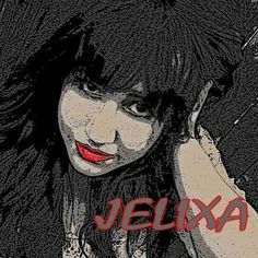 Check out Jelixa on ReverbNation #ValentinesDay Song If You Love Me, And When You Download It From #Reverbnation 50% Goes Too #WorldVision :}