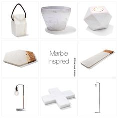 Just went for a little look on Kmart website and spotted all these great #marble items on there. I also spotted a few this morning at one of my local @kmartaus stores. Decor Crafts, Accent Chairs, Australia, Website, Store, Ideas, Shopping, Cheap Home Decor, Marble