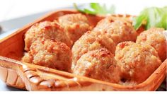 """Today Learn How To Make """"Chicken Kofta Balti with Paneer"""".... Follow the link to enjoy this delicious recipe...!!!!..."""