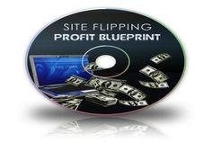 psnyder: show you how to flip websites for a profit for $5, on fiverr.com