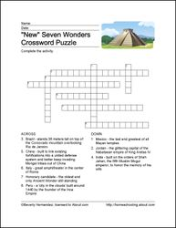 Worksheet Glencoe World Geography Worksheets words search and word puzzles on pinterest