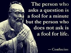 Truly Inspirational Quotes By Famous People About The Essence of Life Quotes) - Page 2 of 2 - Awed! Confucius Quotes, Quotable Quotes, Wisdom Quotes, Positive Quotes, Me Quotes, Motivational Quotes, Inspirational Quotes, Quotes By Famous People, Famous Quotes