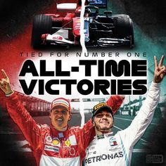 Lewis Hamilton Formula 1, F1 Racing, Ubs, Formula One, Grand Prix, Victorious, Ferrari, All About Time, Wallpapers
