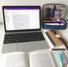 Work Motivation, School Motivation, Keep Calm And Study, Study Pictures, Study Organization, Pretty Notes, Study Hard, Study Inspiration, Studyblr
