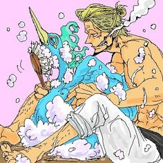Read Egg from the story Random Stuff✨✨✨ by (OnePieceOtakuGirl) with 335 reads. One Piece Ship, One Piece Ace, One Piece Manga, Cartoon Games, Cartoon Art, Phoenix, One Peace, One Piece Pictures, Stay Weird