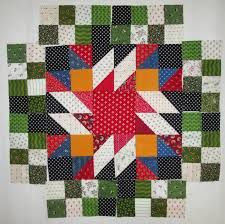 Image result for wild and goosey quilt