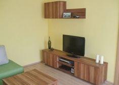 Predaj 2i bytu /52m2/ rek. na Bodvianskej Vrakuňa