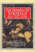 Prezzi e Sconti: #Making of strategy edito da Cambridge university  ad Euro 33.21 in #Ebook #
