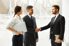 Finding the BEST DAMN Commercial Real Estate Agent