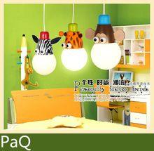 Pendant-lights Directory of Indoor Lighting, Lights & Lighting and more on Aliexpress.com